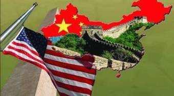 中国称美国页岩油最大海外买家 中国2月的美国原油进口量环比几乎翻了两番