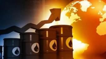 石油边缘上涨但市场仍然处于压力之下