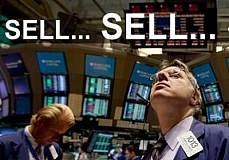 尤舒昆:抛售潮还在延续,现货黄金剑指千二关口