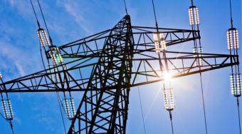 日本能源巨头TEPCO进军区块链技术领域 首次投资额高达450万欧元
