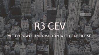 R3区块链联盟首次将保险企业纳入创新中心