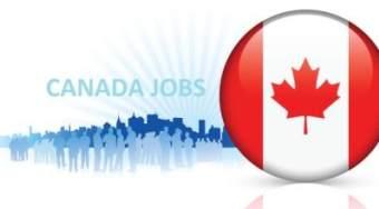 7月加拿大央行加息的预期高涨 买进美元兑加元的绝佳机会来临