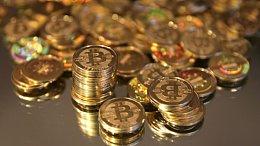 尤舒昆:现货黄金将被取代?越来越多投资者正涌向'它'