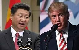 习特会中美贸易问题引关注 投资者谨慎态度使期铜收低