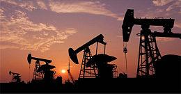 严施影:7.12原油利多暴涨空单被套有救吗?后市走势看涨看跌