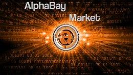 地下黑市Alphabay网站已离线近一周  停网真相仍未明朗