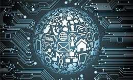 区块链和人工智能 谁更能代表金融科技的未来