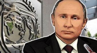 普京在G20汉堡峰会上点赞数字技术 呼吁比特币技术的国际监管