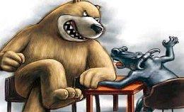 尤舒昆:现货黄金行至牛熊分界点,投资者该如何交易