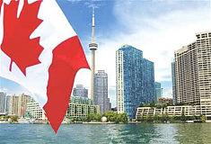 加拿大央行加息没开始前加元走势未知 一周风险逆转系数飙高