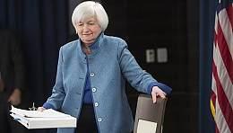 耶伦证词将涉及货币正常化问题 资产价格估值泡沫亦引市场关注