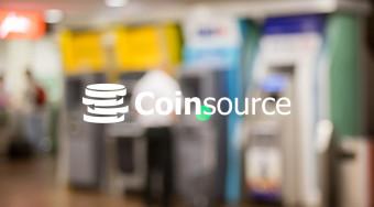 Coinsource比特币ATM公司进入亚利桑那州市场