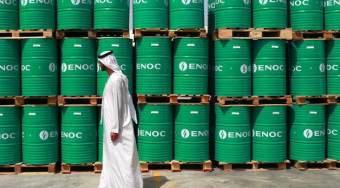 哈里伯顿表示:在工业削减2万亿美元投资后 2020年石油价格将飙升