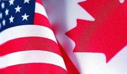 加拿大央行加息如期而至 美元兑加元跌幅加剧