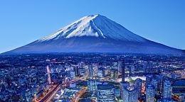 亚洲其他各国的虚拟货币法律性质