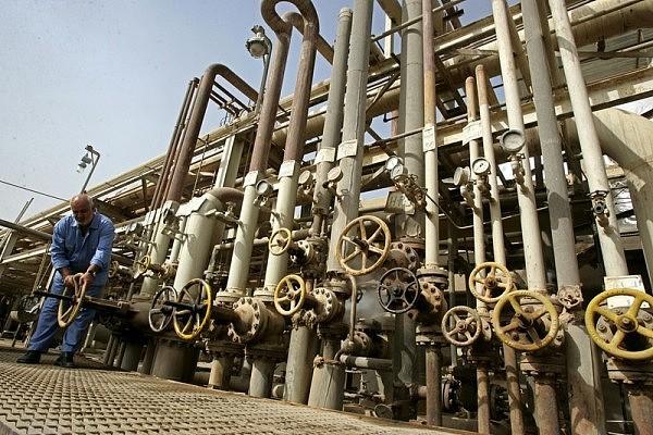 欧佩克减产协议或再有调整 原油期货延续跌势