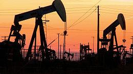 石油今年延续最大连胜 美国原油钻井不断下降