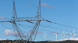 卫报:基于区块链的电网会改变能源市场吗