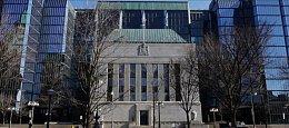 加拿大央行七年来首次加息 全球紧缩时代已经来临?