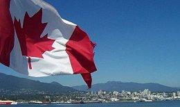 外汇财经日历:加拿大央行和市场预期一般加息25基点 提振加元猛涨