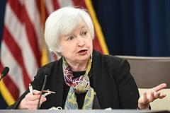 美联储主席证词偏鸽派 欧元不涨反跌