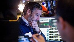 2017年年初全球金融市场会重启2016年疯涨趋势么