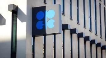 利比亚 尼日利亚石油产量上限据说被排除