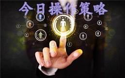 【书客论金】7.14黄金晚评!黄金多头垂死挣扎 市场聚焦恐怖数据