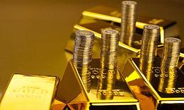 罗阳点金:空头回补引发黄金上涨,7.14晚间原油解套策略