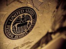 国内黄金TD抗压能力明显 全球金价暴跌之际异军突起