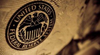 【金银日评】2017.2.22日美联储2月会议纪要结果预测 现货黄金白银操作