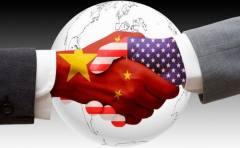 黄金一周抢先看:中国二季度GDP公布 首轮中美全面经济对话将进行