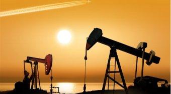 原油投资者正在怀疑的市场中放轻微阳光