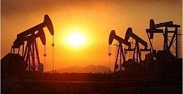 美油WTI原油或进一步涨至53.86美元 布伦特原油将上探56.33美元