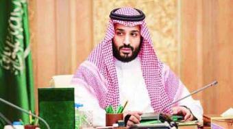 沙特石油公司首席执行官Aramco对未来石油短缺的奇怪回应