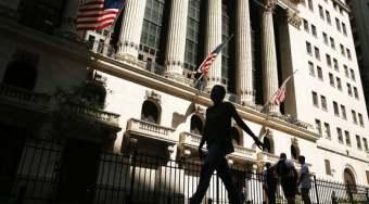 美联储利率决议助推黄金上涨 美联储暗示尽快开始缩表