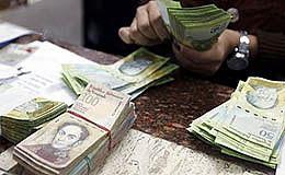 委内瑞拉候选人呼吁国家拥抱加密货币