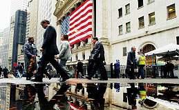【黄金周报】2017.7.10日-16日耶伦证词及美国经济数据疲软提振黄金