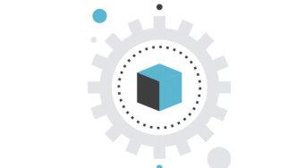 CoinDash提醒遭受黑客攻击的用户填写交易信息   以便官网尽快给出处理方案