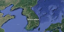 韩国金融监管局(FSS):自下月15日起将有40家金融科技公司提供国际转账服务