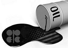 金宇汐:7.23-7.24周评原油为何暴跌,后市还能继续看跌吗?