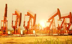 波塞冬正参与世界最大石油市场美国原油与中东供应之间的战争