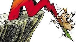 尤舒昆:切莫盲目追多,这一利空或致现货黄金遭重挫