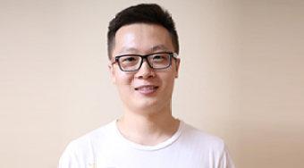 潘志彪:比特币区块链扩容为什么选择2MB?