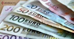 Vantage FX欧元/美元趋势通道被打破,趋势走向或变