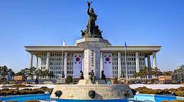 韩国立法者呼吁用加密货币法案保护消费者