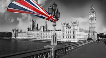 投资者必须认清英国伦敦的经济现状!英国伦敦的经济基础正在开始动摇