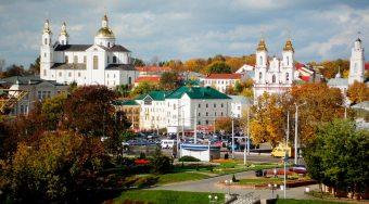 探索合法化法律框架:区块链技术和加密货币将在白俄罗斯成为主流
