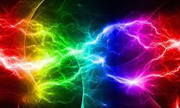 比特币闪电网络实现兼容数字资产,彩色币技术成关键