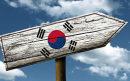 金色比特币日报(7月19日):韩国议员呼吁将消费者保护条例纳入加密货币监管